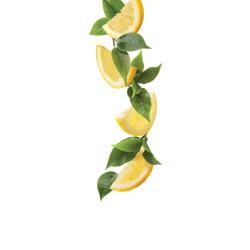 Iced tea citron syrup 1L