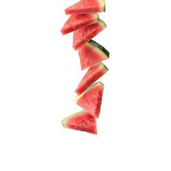 Watermelon syrup 1L