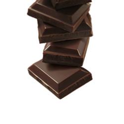 Chocolate sauce 500ml