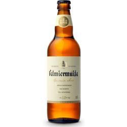 Valmiermuižas Gaišais beer
