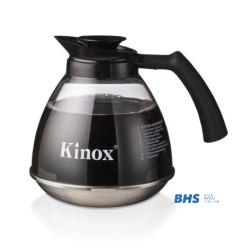 Nesulaužomas kavos puodelis