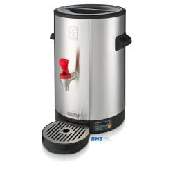 Karšto vandens dispenseris HWA8
