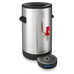 Karšto vandens dispenseris HWA12