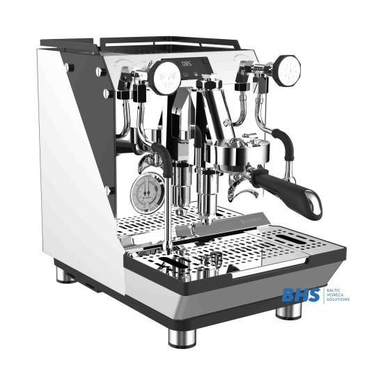 Atsarginės dalys kavos aparatams