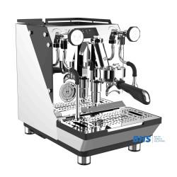 Coffee machine ONE 2B