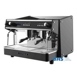 Coffee machine Onyx 2GR