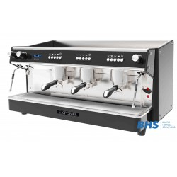 Coffee machine Onyx 3GR