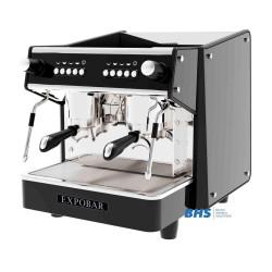 Coffee machine Onyx Mini 2GR