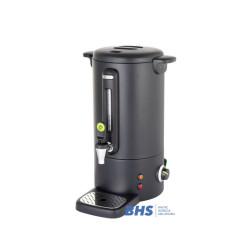Vandens šildytuvas 18.0 litrai
