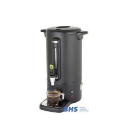 Percolator 13.0 liters