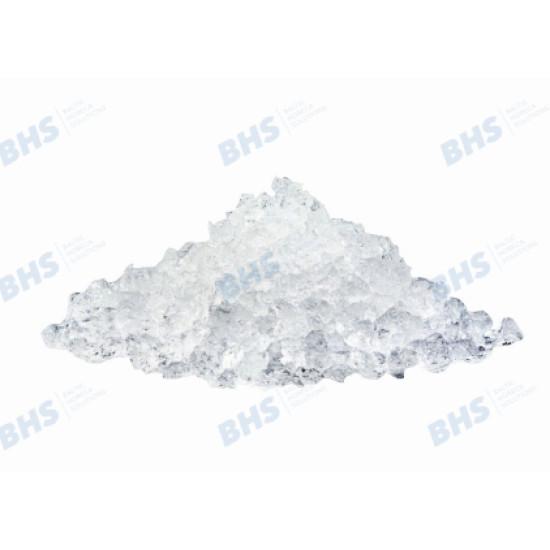 Ledo generatorius CD-BHS