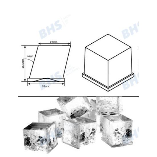 Ledo generatorius FD/HD-BHS
