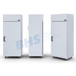 Freezer JOLA P-M