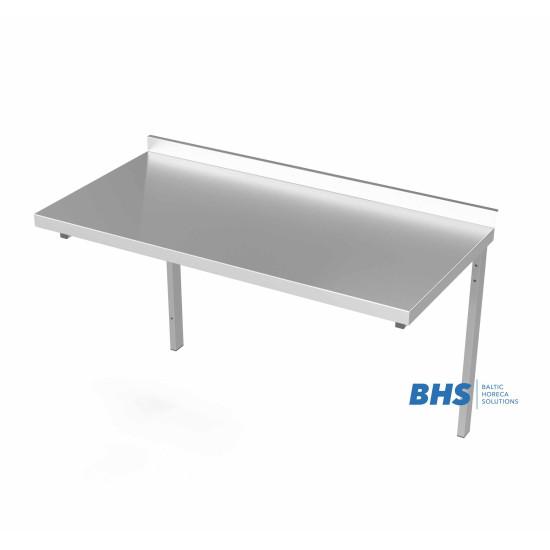 Sieninis stalas
