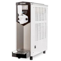 Ice cream machine K-Soft