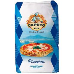 Flour Pizzeria 25kg