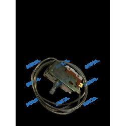 THETHERMOSTAT K59 L1102 - VT9