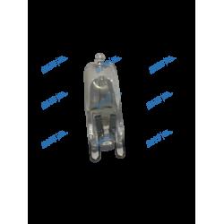 LAMP FOR OVEN G8 9J 25w 250V