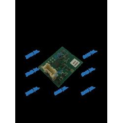 Capacitive combination sensor 5V DC