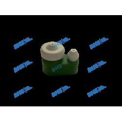 Connection foamer head nozzle 1.3