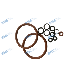 SP-set O-ring