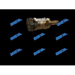 Safety valve 5bar UK