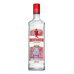 Beefeater 1.0L