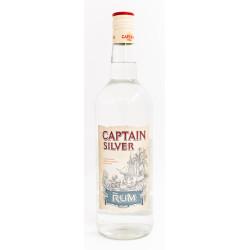 Captain Silver 1.0L
