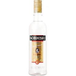 Sobieski Superior 1.0L