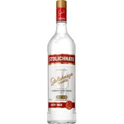 Stolichnaya 1.0L