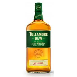 Tullamore Dew 0.7L
