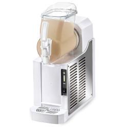 Ice cream machine NINA 1