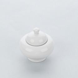Sugar bowl Apulia E 220 ml