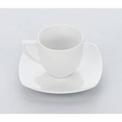Cup Apulia B 200 ml