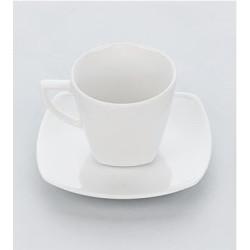 Cup Apulia B 240 ml