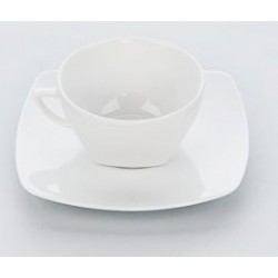 Cup Apulia B 360 ml