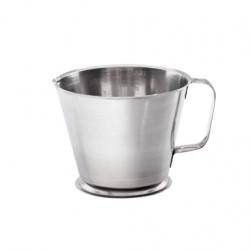 Matavimo puodelis 0.50 l