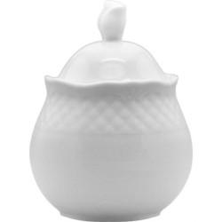 Sugar bowl Afrodyta 290 ml