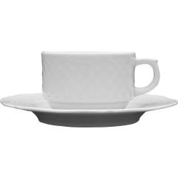 Cup Afrodyta 100 ml