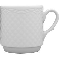 Mug Afrodyta 300 ml