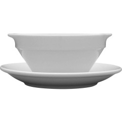 Broth bowl Kaszu/Hel 320 ml