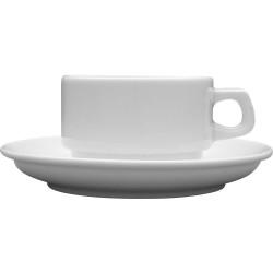 Cup Kaszub/Hel 90 ml