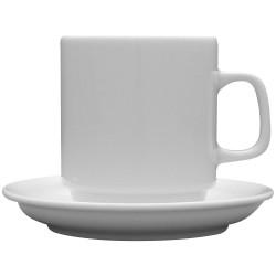 Cup Kaszub/Hel 200 ml