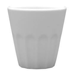 Mug Kaszub/Hel 100 ml