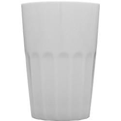 Mug Kaszub/Hel 250 ml
