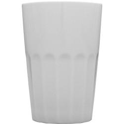Mug Kaszub/Hel 400 ml