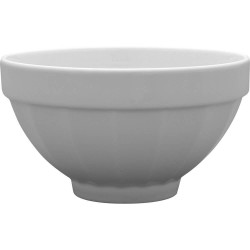 Bowl Kaszub/Hel 140 mm