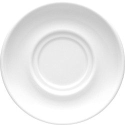 Saucer Kaszub/Hel for 390201