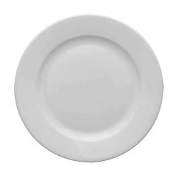Plate Kaszub/Hel 160 mm