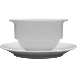 Broth bowl Wersal 300 ml